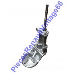 Pompe à huile pour Renault 12, Renault 15