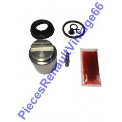 kit de reparation complet étrier diamètre 36 mm pour Renault 12,...