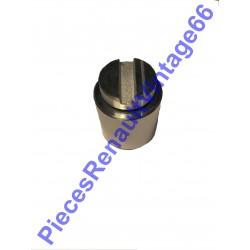 Piston de frein diamètre 36 mm pour Renault 12, Renault 17 et A310 4...