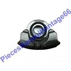 Étrier avant gauche diamètre 48 mm pour Renault 12, Renault 15 et Renault 17