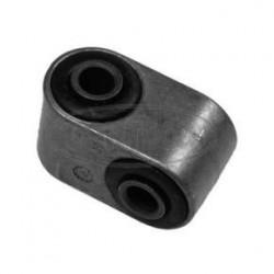Noix de direction diamètre 9mm pour Renault 12 Renault 15 ou Renault 17