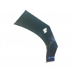 Segment de réparation aile arrière droite