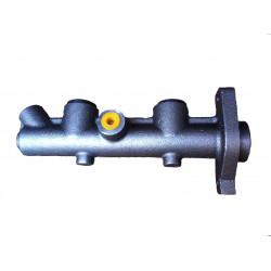 Maitre cylindre pour Renault 12 Renault 15 ou Renault 17