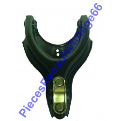 Bras central arrière complet pour renault 12 ou renault 15 ou renault 17