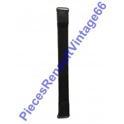 Sangle élastique pour vase d'expansion pour Renault 12, Renault 15 ou Renault 17