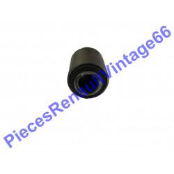 Silentbloc de rotule de sélecteur de boite de vitesse pour Renault 12 ou Renault 15 ou Renault 17 et A310 4 cylindres