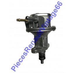 Pompe à essence pour Renault 12, Renault 15 et Renault 17 et A310 4 cylindres