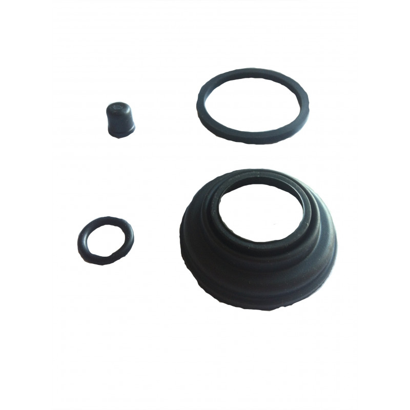 Kit de réparation étrier diamètre 36 mm pour Renault 12, Renault 15 et Renault 17