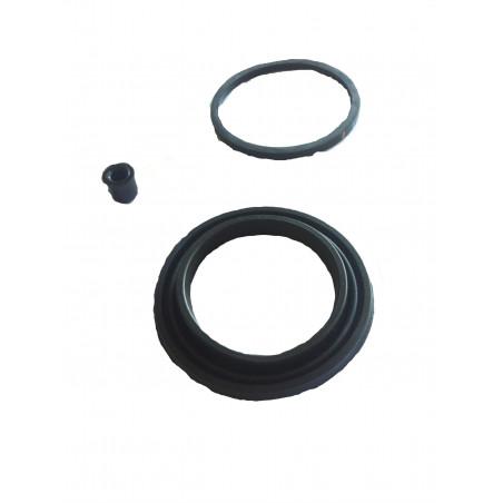 Kit de réparation étrier diamètre 48 mm pour Renault 12, Renault 15 et Renault 17