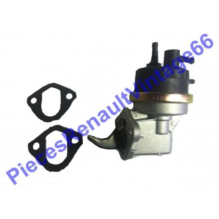 Pompe à essence pour Renault 12, Renault 15