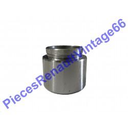 Piston de frein diamètre 48 mm pour Renault 12, Renault 15 et Renault 17