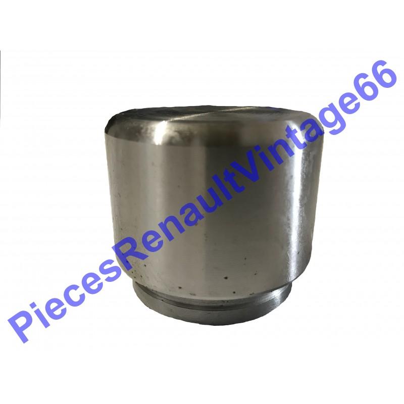Piston de frein diamètre 54 mm pour Renault 12, Renault 15 et Renault 17